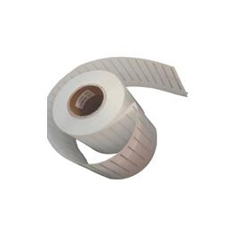 WY-1505 RFID Soft Label